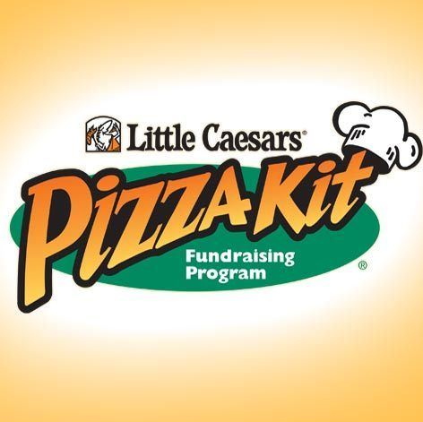 little-caesaers-pizza-kits
