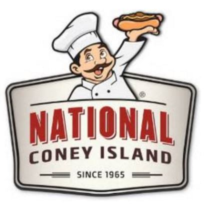 national-coney-island