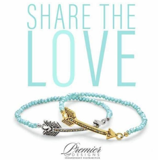 premier-design-jewelry
