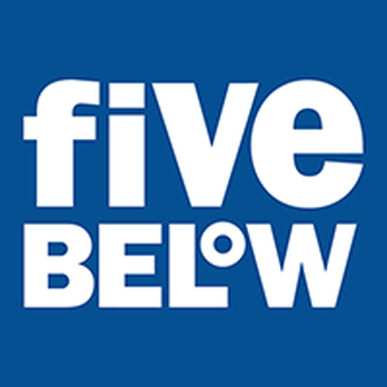 Five Below Logo_08312015174132