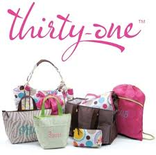 31 bags