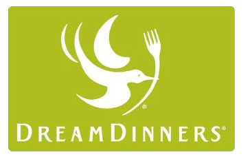Dream_Dinners_Logo,_Mar_2015