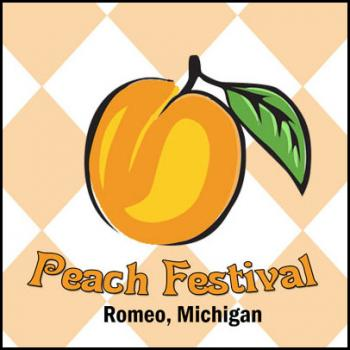 Romeo-Michigan-Peach-Festival-400