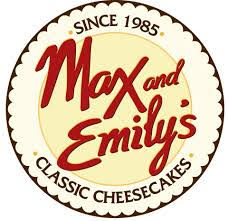 max and emily